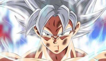 Dragon ball Super: Revelan el secreto de Gokú y su Ultra Instinto