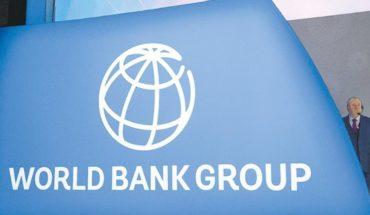 El Banco Mundial prestará a Argentina u$s 35 millones para comprar insumos médicos