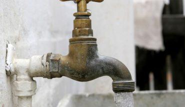 El OOAPAS invita a cuidar el agua este Sábado de Gloria