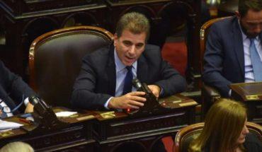 El PRO plantea que el Congreso sesione con el formato de la Legislatura Porteña