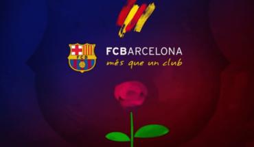 """El homenaje de Barcelona a """"los héroes y heroínas de hoy"""" por Sant Jordi"""
