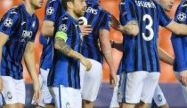"""El partido de fútbol disputado en Milán que fue """"un gran acelerador"""" del coronavirus en Italia"""