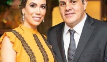 Ellas han sido las novias y esposas de Cuauhtémoc Blanco