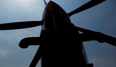 """Empresario que viajó en helicóptero a Zapallar: """"Me duele que la autoridad a uno lo juzgue antes de tiempo"""""""