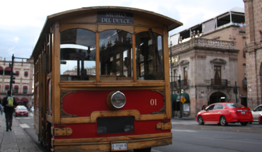 Empresas turísticas de Morelia podrán recibir apoyos para rescate financiero