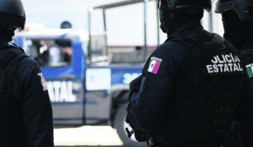 En gestión el pago de bonos al Grupo Élite de la Policía Estatal de Sinaloa
