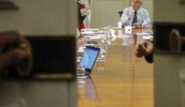 Encuesta Criteria: pese a despliegue de Gobierno por Coronavirus, Piñera se mantiene en 80% de rechazo