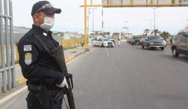 Enfrentamiento de grupos armados en Chihuahua deja 19 muertos