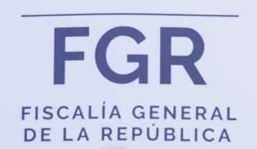 FGR sancionará a responsable del tuit contra usuaria que criticó a AMLO