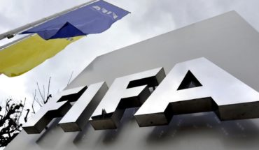 FIFA ayudará a 211 países con U$S 150 millones: AFA recibirá 500 mil dólares