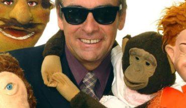Fallece en Bogotá el humorista y ventrílocuo venezolano Carlos Donoso
