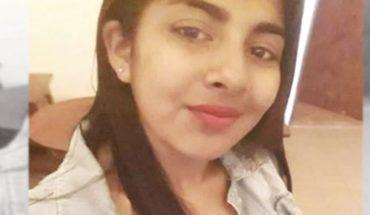 Femicidio en Santiago del Estero: Priscila Martínez estaba enterrada en la casa de su tío