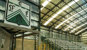 Ferro, el primer club en solicitar ayuda al Estado para pagar los sueldos