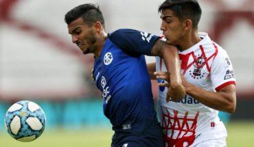 Fox Sports garantizó el pago por la televisación de la Superliga