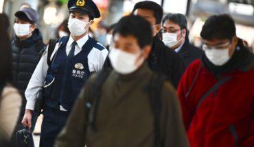 Gobierno de Japón anunciaría estado de emergencia por covid-19