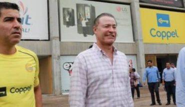 Gobierno de Sinaloa invirtió de mala manera en el futbol de Culiacán y Mazatlán