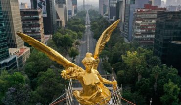 Golpe por COVID-19 pondrá a México en recesión: Fitch Ratings