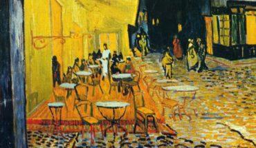 Google Arts: transformá tus fotos en pinturas de artistas famosos