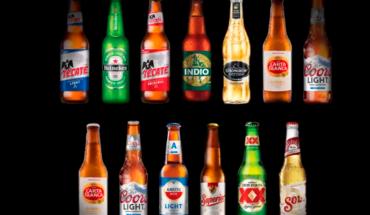 Grupo Modelo y Heineken suspenderán la producción y distribución de cerveza