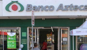 Grupo Salinas destaca compra de gel y cubrebocas para sus empleados