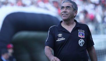 """Gualberto Jara: """"No me quiero ilusionar con el primer equipo"""""""