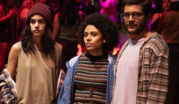 """Hablamos con el elenco de """"Todxs Nosotrxs"""", la serie sobre diversidad y género"""