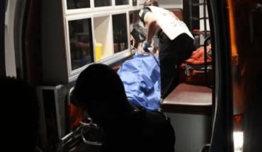 Hallan a mujer muerta en Puebla; posible feminicidio