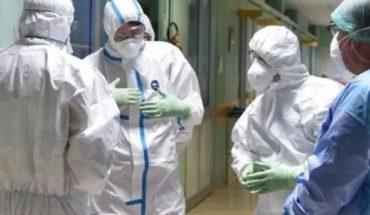 Hospital labora sin protocolos ante el covid-19 en Oaxaca