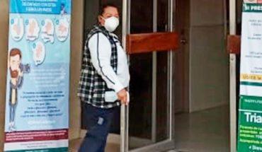IMSS en Sinaloa atiende a pacientes con Covid-19 en 9 hospitales híbridos