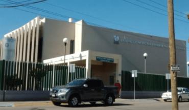 IMSS reprueba agresiones a enfermera y personal de salud en Sinaloa