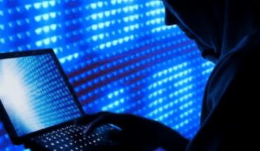 INAI alerta de cibercriminales que suplantan identidad de autoridades