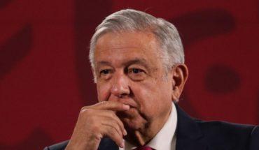 INE ordena a IMSS no repartir carta que hace promoción indebida a AMLO