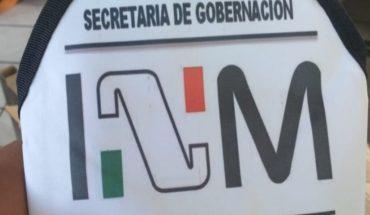INM pide por escrito sus directivos que renuncien a su aguinaldo por el COVID-19