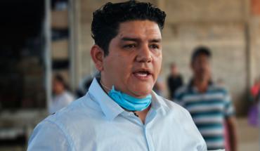 Inclusión de Poder Legislativo en Consejo de Salud, necesaria para Michoacán