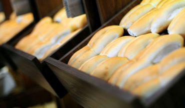 Industria del pan descarta alza del 20% que había anunciado para abril