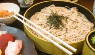 """Japón, el país donde el sushi """"debe"""" ser hecho por hombres"""