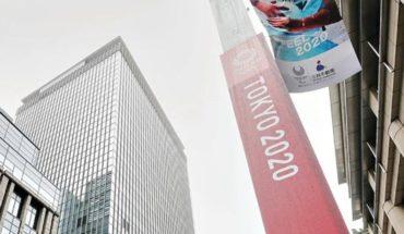 Juegos Olímpicos de Tokio se cancelarían si no hay vacuna de coronavirus