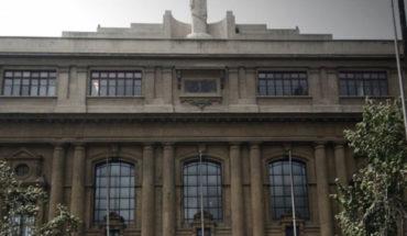 Justicia revocó arresto domiciliario total de tres carabineros imputados por tortura contra estudiante de Medicina de la UC