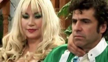 """""""Casado con Hijos"""" en cuarentena: Kena y Tito se juntan en nuevo viral"""
