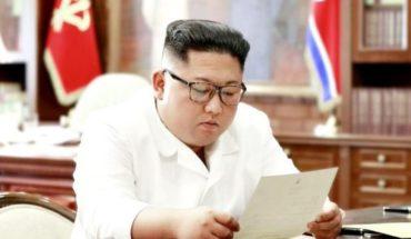Kim Jong-un: Revelan que el líder norcoreano estaría en un resort
