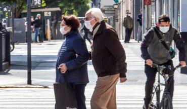 La Ciudad analiza 'regular y limitar' las salidas de esparcimiento