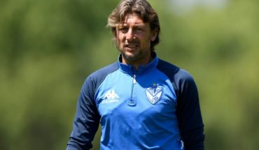 "La amenaza de un ex futbolista a Heinze: ""Si me lo cruzo, lo mando al hospital"""