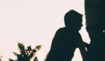 La invisibilización de los niños, niñas y adolescentes durante la Crisis del Covid-19