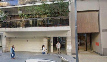 La médica amenazada por sus vecinos dejará el departamento en Belgrano