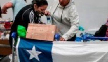 La nueva normalidad y el Chile que queremos