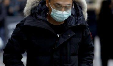 "La xenofobia, otra ""pandemia"" que genera el coronavirus"