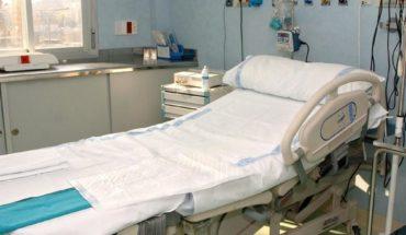 Le niegan prueba de covid-19 dos veces y muere; era médico