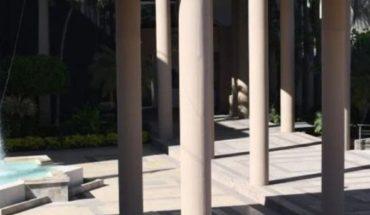Legislatura analiza donación de recursos e ingresos de los diputados por Covid-19