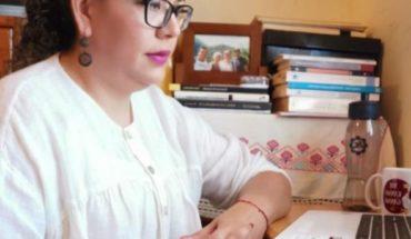 Ley de Amnistía dará justicia a violentados en sus derechos: Domínguez