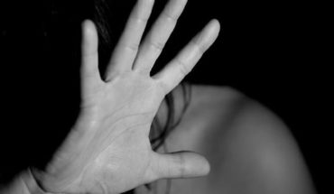 Llamados a Carabineros por casos de violencia intrafamiliar aumentaron un 119 por ciento el último mes